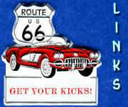 Great Route 66 Links
