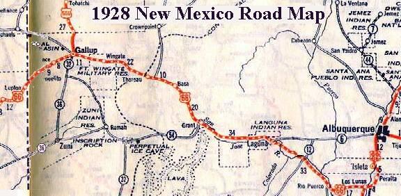 mapNM1928West.